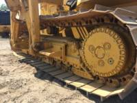 CATERPILLAR パイプレイヤ PL61 equipment  photo 17