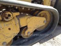 CATERPILLAR MINICARGADORAS 289C HF equipment  photo 11