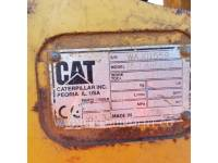 CATERPILLAR トラック油圧ショベル 320DL equipment  photo 7