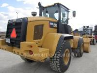 CATERPILLAR RADLADER/INDUSTRIE-RADLADER 938M equipment  photo 3