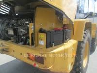 CATERPILLAR WHEEL LOADERS/INTEGRATED TOOLCARRIERS 914G equipment  photo 13