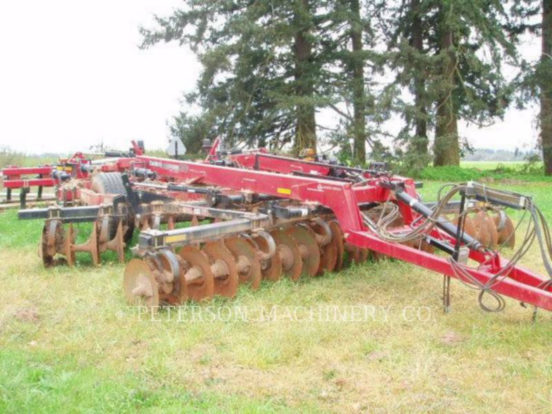 CASE AG OTHER 870 equipment  photo 2