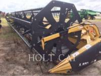 Equipment photo CLAAS OF AMERICA MAX FLO 1200 UL – SECŢIUNE PRINCIPALĂ COMBINĂ 1