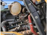 CATERPILLAR PALE GOMMATE/PALE GOMMATE MULTIUSO 966K equipment  photo 16