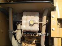 CATERPILLAR トラック油圧ショベル 312E L equipment  photo 18