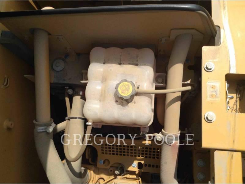 CATERPILLAR PELLES SUR CHAINES 312E L equipment  photo 18