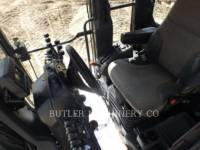 DEERE & CO. MOTOR GRADERS 772G equipment  photo 5