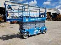 GENIE INDUSTRIES LEVANTAMIENTO - TIJERA GS3232 equipment  photo 6