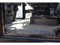CATERPILLAR 振動シングル・ドラム・スムーズ CS78B equipment  photo 15