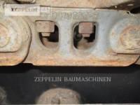 DYNAPAC ROZŚCIELACZE DO ASFALTU F182CS equipment  photo 24