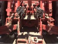 CASE AG TRACTORS 9350 equipment  photo 17