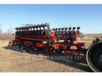 Equipment photo AGCO-WHITE WP8936 PLANTING EQUIPMENT 1
