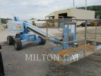 GENIE INDUSTRIES LIFT - BOOM S-40 equipment  photo 2