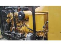 OLYMPIAN CAT PORTABLE GENERATOR SETS C15 equipment  photo 5
