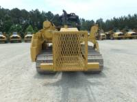 Caterpillar UTILAJE DE INSTALAT CONDUCTE PL61 equipment  photo 6