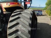 AGCO AG TRACTORS MT765D equipment  photo 8