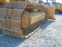 CATERPILLAR TRACTORES DE CADENAS D5K2LGP equipment  photo 12
