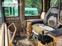 KOMATSU LTD. KETTENLADER D57S-1 equipment  photo 12