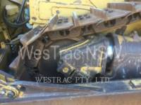 CATERPILLAR TRACK TYPE TRACTORS D6TXL equipment  photo 5