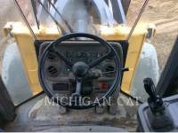 JOHN DEERE WHEEL LOADERS/INTEGRATED TOOLCARRIERS 544J equipment  photo 7