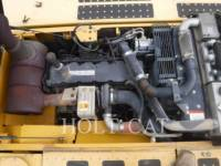 KOMATSU TRACK EXCAVATORS PC 200 LC-8 equipment  photo 8