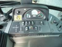 CATERPILLAR BACKHOE LOADERS 416EST equipment  photo 13