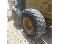 CATERPILLAR MOTONIVELADORAS 140M2AWD equipment  photo 17