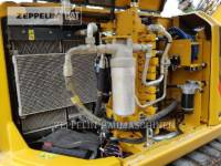 CATERPILLAR ESCAVADEIRAS 308E2CRSB equipment  photo 13