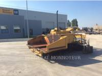 BITELLI S.P.A. PAVIMENTADORA DE ASFALTO BB621C equipment  photo 4