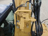 CATERPILLAR EXCAVADORAS DE CADENAS 320DLRR equipment  photo 18