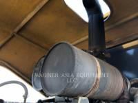 SHANDONG ENGINEERING MACHINERY CO. LTD VIBRATORY SINGLE DRUM ASPHALT SEM8220 equipment  photo 22