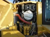 CATERPILLAR ブルドーザ D6TXL equipment  photo 15