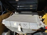 CATERPILLAR MULTI TERRAIN LOADERS 257D equipment  photo 4