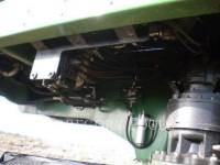 JOHN DEERE CHARGEURS DE GRUMES 437D equipment  photo 17