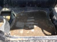 CATERPILLAR MULTI TERRAIN LOADERS 289D equipment  photo 13