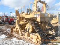 CATERPILLAR ASSENTADORES DE TUBOS D6TLGPOEM equipment  photo 4