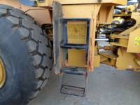 CATERPILLAR CARGADORES DE RUEDAS 966K equipment  photo 18