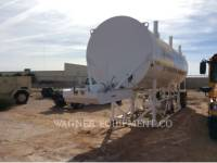 MEGA WAGON CITERNE A EAU 12,000 TWR equipment  photo 2