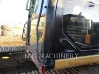 CATERPILLAR トラック油圧ショベル 316E equipment  photo 6