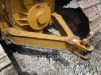 CATERPILLAR TRACTORES DE CADENAS D6T LGPARO equipment  photo 7
