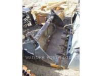 Equipment photo BOBCAT SSL/60 MP WT - BUCKET 1
