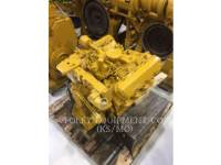 Equipment photo CATERPILLAR D3208TR ON HIGHWAY TRUCK ENGINES 1