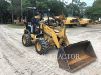 CATERPILLAR CARGADORES DE RUEDAS 903C equipment  photo 7