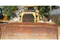 CAT TRADE-IN  CRUSHER CAT | D8 equipment  photo 3