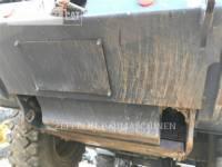 TEREX CORPORATION RADLADER/INDUSTRIE-RADLADER TL160 equipment  photo 16