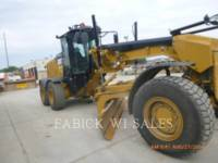 OTHER MOTOR GRADERS 12M2 equipment  photo 2