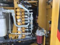 CATERPILLAR EXCAVADORAS DE CADENAS 308E2 Q equipment  photo 15