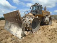 Equipment photo CATERPILLAR 836K COMPATTATORI 1
