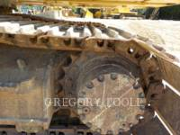CATERPILLAR TRACK EXCAVATORS 316E L equipment  photo 22