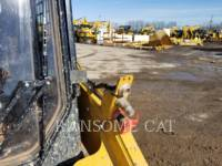 CATERPILLAR SKID STEER LOADERS 259B3 equipment  photo 12